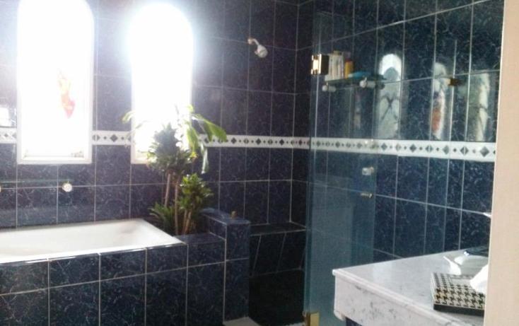 Foto de casa en venta en  , loma dorada, querétaro, querétaro, 2673310 No. 21