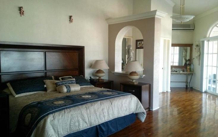 Foto de casa en venta en  , loma dorada, querétaro, querétaro, 2673310 No. 25