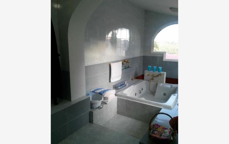 Foto de casa en venta en  , loma dorada, querétaro, querétaro, 2673310 No. 26