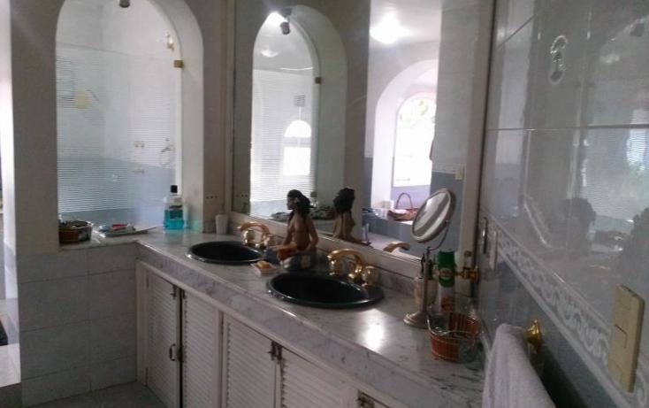 Foto de casa en venta en  , loma dorada, querétaro, querétaro, 2673310 No. 27