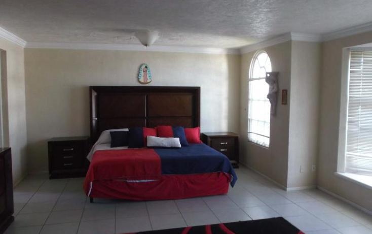 Foto de casa en venta en  , loma dorada, querétaro, querétaro, 2673310 No. 30