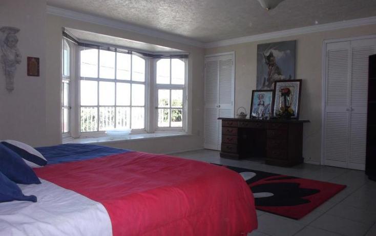 Foto de casa en venta en  , loma dorada, querétaro, querétaro, 2673310 No. 31