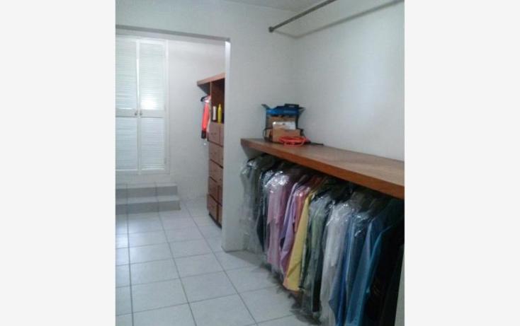 Foto de casa en venta en  , loma dorada, querétaro, querétaro, 2673310 No. 34