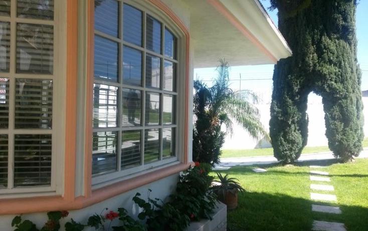 Foto de casa en venta en  , loma dorada, querétaro, querétaro, 2673310 No. 37