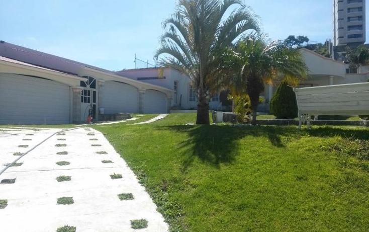 Foto de casa en venta en  , loma dorada, querétaro, querétaro, 2673310 No. 42