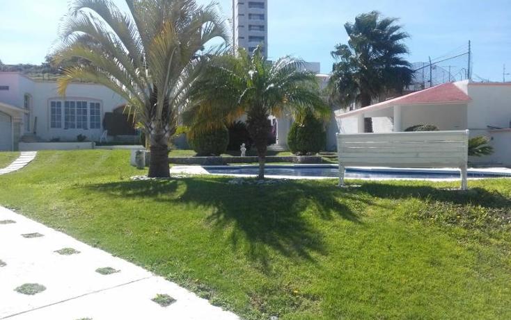Foto de casa en venta en  , loma dorada, querétaro, querétaro, 2673310 No. 43