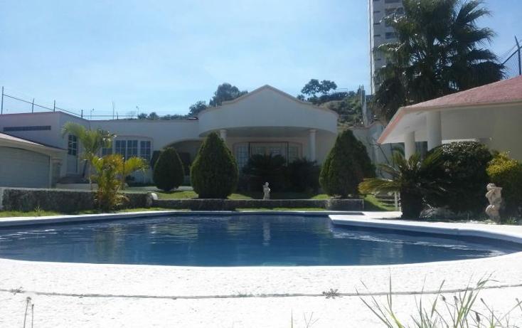 Foto de casa en venta en  , loma dorada, querétaro, querétaro, 2673310 No. 44
