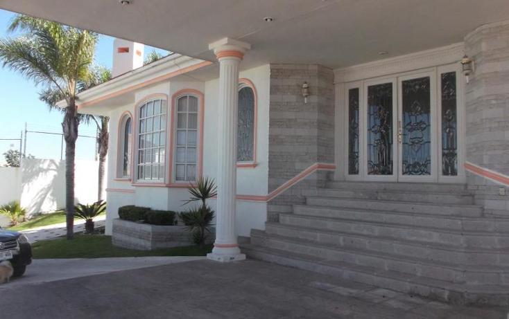 Foto de casa en venta en  , loma dorada, querétaro, querétaro, 2673310 No. 46
