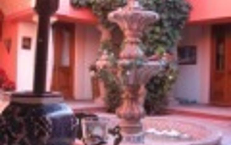 Foto de casa en venta en  , loma dorada, querétaro, querétaro, 2717360 No. 02
