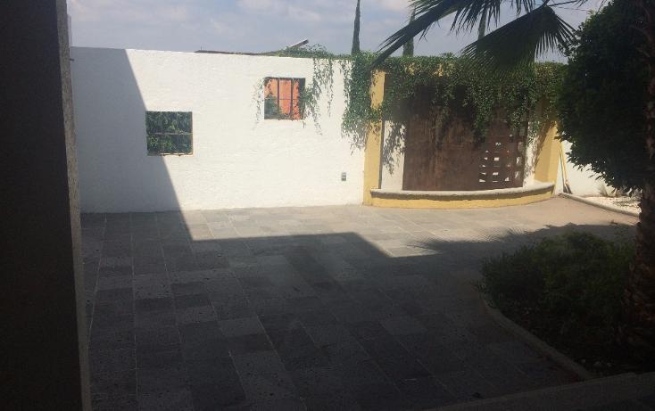 Casa en loma dorada en renta en id 3388441 - Alquiler casas vacacionales costa dorada ...