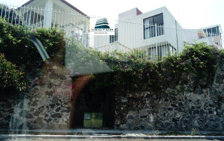 Foto de casa en venta en  , loma dorada, querétaro, querétaro, 3422104 No. 01