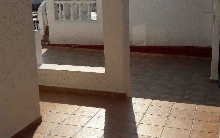 Foto de casa en venta en  , loma dorada, querétaro, querétaro, 3422104 No. 02