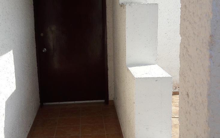 Foto de casa en venta en  , loma dorada, querétaro, querétaro, 3422104 No. 03