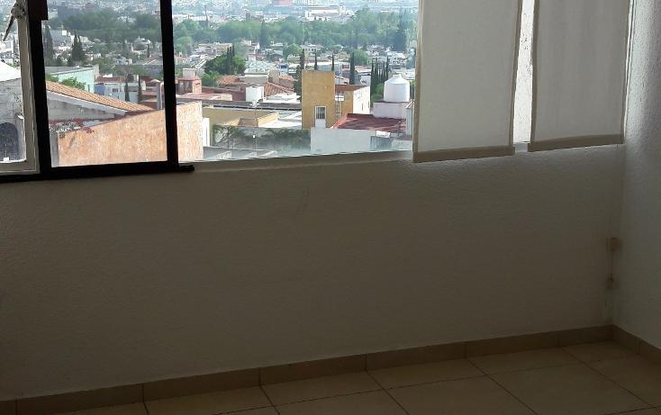 Foto de casa en venta en  , loma dorada, querétaro, querétaro, 3422104 No. 05
