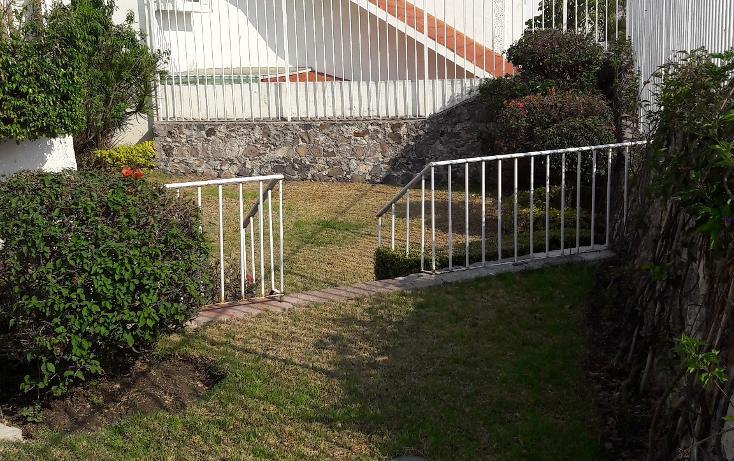 Foto de casa en venta en  , loma dorada, querétaro, querétaro, 3422104 No. 06