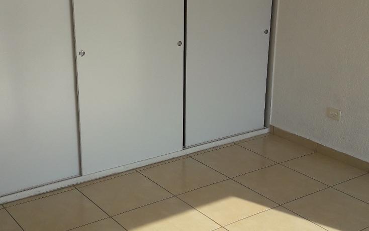 Foto de casa en venta en  , loma dorada, querétaro, querétaro, 3422104 No. 08