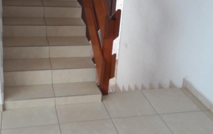 Foto de casa en venta en  , loma dorada, querétaro, querétaro, 3422104 No. 09