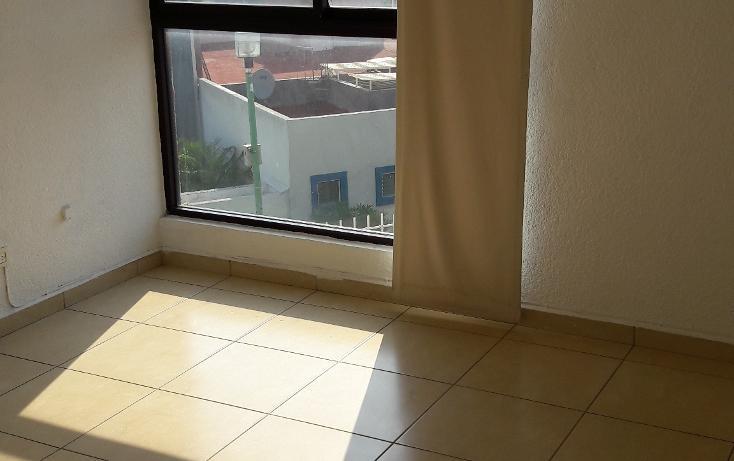 Foto de casa en venta en  , loma dorada, querétaro, querétaro, 3422104 No. 10