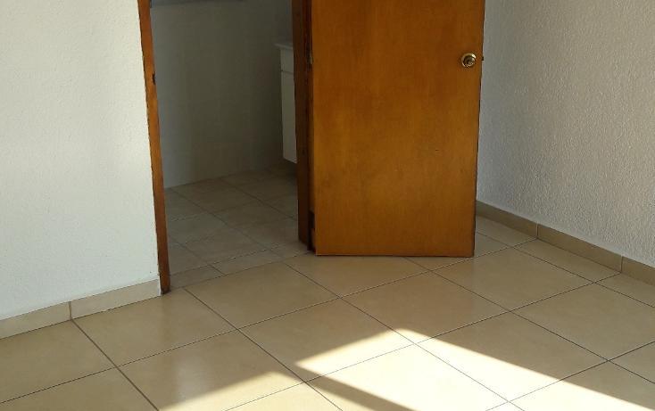Foto de casa en venta en  , loma dorada, querétaro, querétaro, 3422104 No. 11