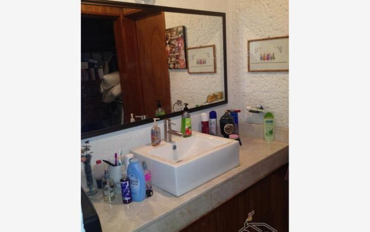 Foto de casa en venta en  , loma dorada, querétaro, querétaro, 373662 No. 24