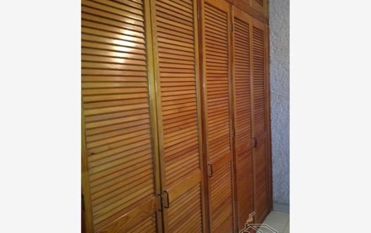 Foto de casa en venta en  , loma dorada, querétaro, querétaro, 373662 No. 27