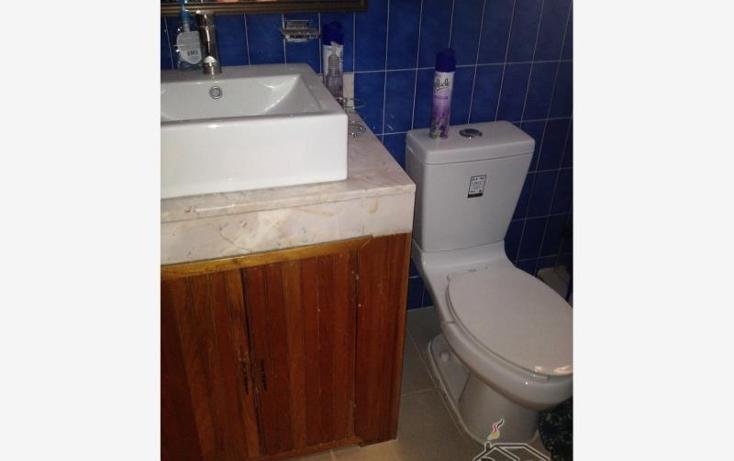 Foto de casa en venta en  , loma dorada, querétaro, querétaro, 373662 No. 30