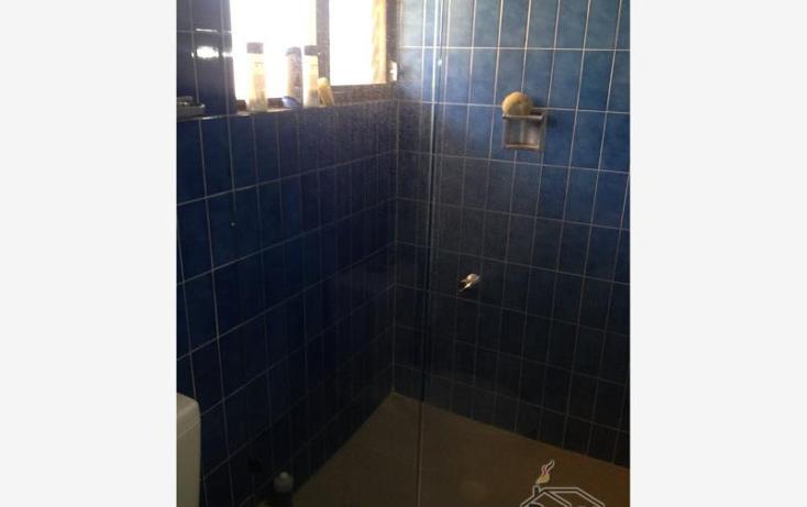 Foto de casa en venta en  , loma dorada, querétaro, querétaro, 373662 No. 31