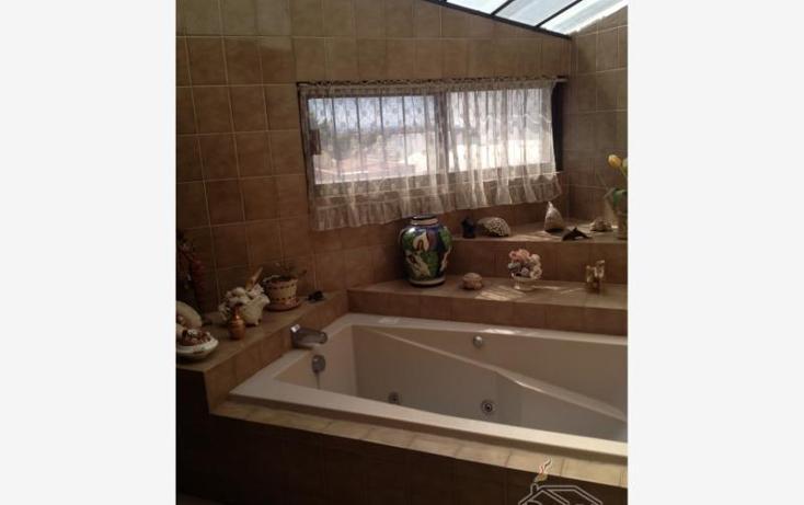 Foto de casa en venta en  , loma dorada, querétaro, querétaro, 373662 No. 35