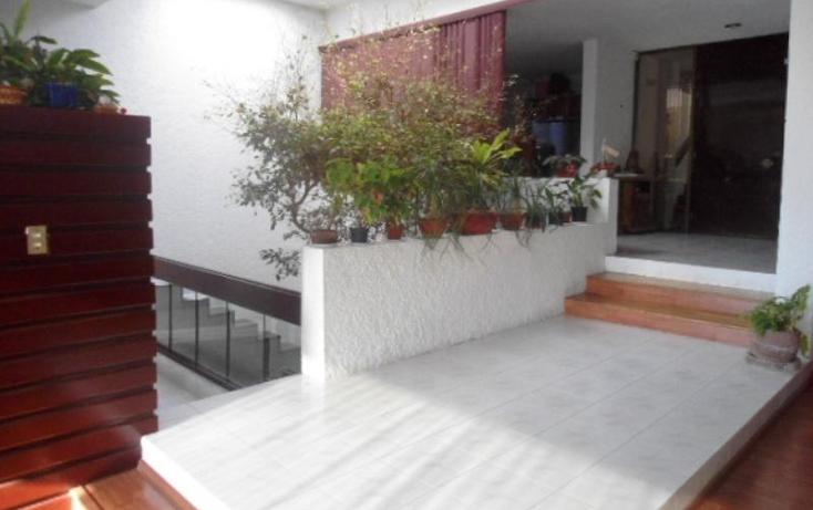 Foto de casa en venta en  , loma dorada, querétaro, querétaro, 382338 No. 01