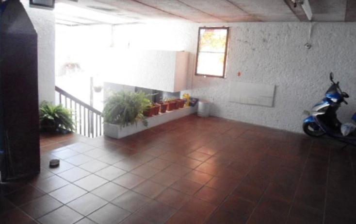 Foto de casa en venta en  , loma dorada, querétaro, querétaro, 382338 No. 06