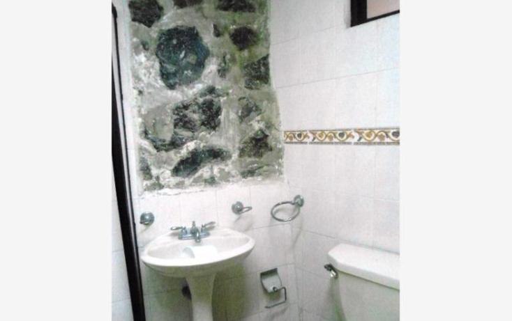 Foto de casa en venta en  , loma dorada, querétaro, querétaro, 382338 No. 09