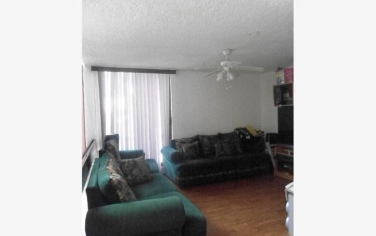 Foto de casa en venta en  , loma dorada, querétaro, querétaro, 382338 No. 10