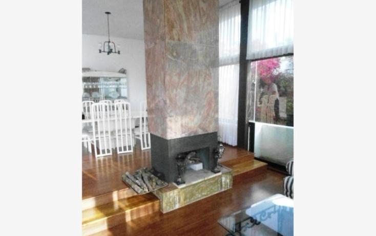 Foto de casa en venta en  , loma dorada, querétaro, querétaro, 382338 No. 14
