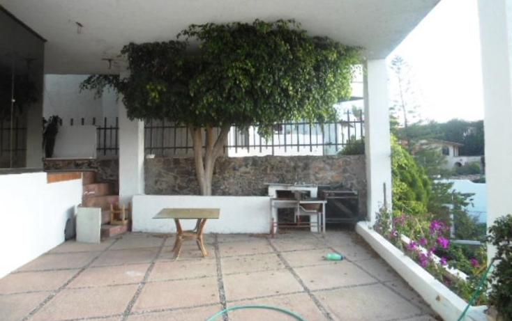 Foto de casa en venta en  , loma dorada, querétaro, querétaro, 382338 No. 20