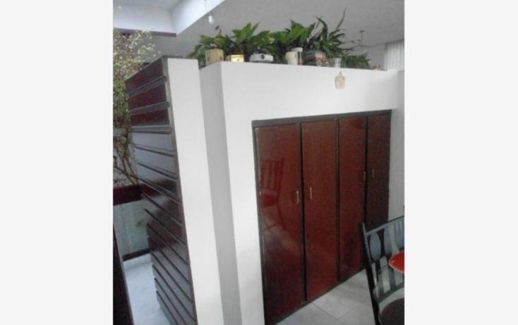 Foto de casa en venta en  , loma dorada, querétaro, querétaro, 382338 No. 22