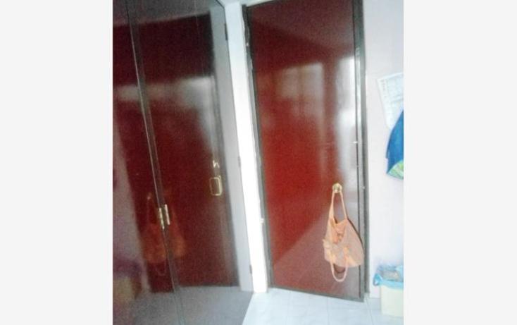 Foto de casa en venta en  , loma dorada, querétaro, querétaro, 382338 No. 27