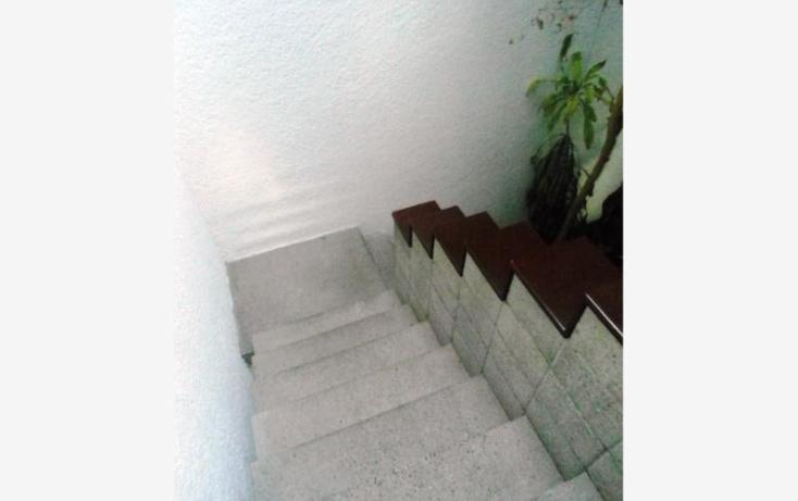 Foto de casa en venta en  , loma dorada, querétaro, querétaro, 382338 No. 32
