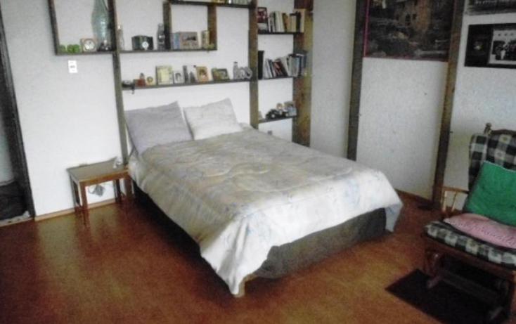 Foto de casa en venta en  , loma dorada, querétaro, querétaro, 382338 No. 39