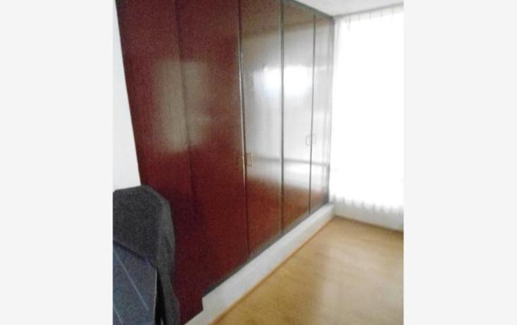 Foto de casa en venta en  , loma dorada, querétaro, querétaro, 382338 No. 42