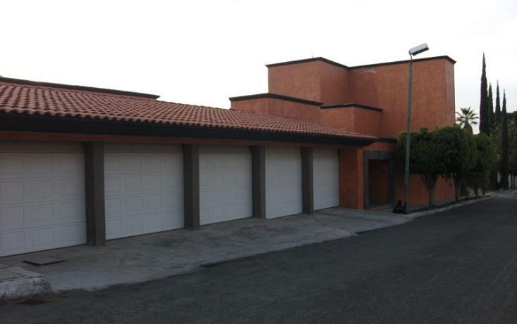 Foto de casa en venta en  , loma dorada, querétaro, querétaro, 451420 No. 01