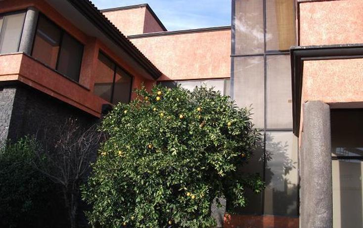 Foto de casa en venta en  , loma dorada, querétaro, querétaro, 451420 No. 03