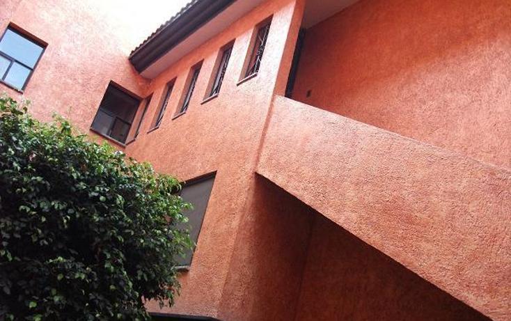 Foto de casa en venta en  , loma dorada, querétaro, querétaro, 451420 No. 06