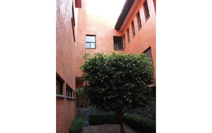 Foto de casa en venta en  , loma dorada, querétaro, querétaro, 451420 No. 07