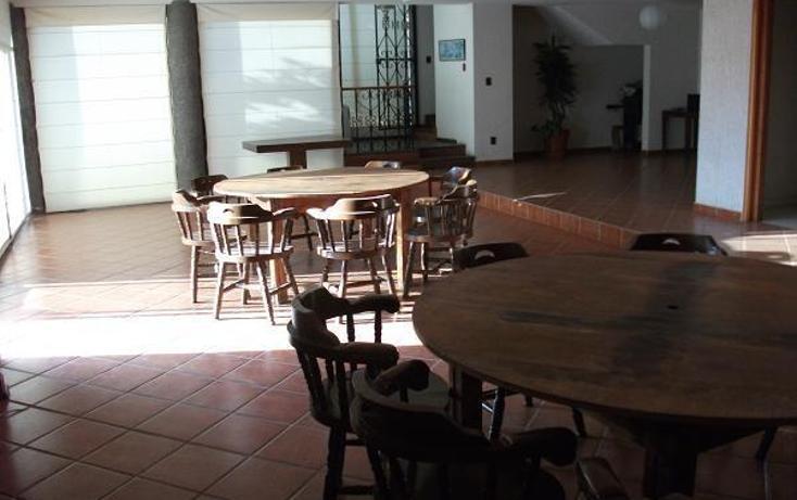 Foto de casa en venta en  , loma dorada, querétaro, querétaro, 451420 No. 08