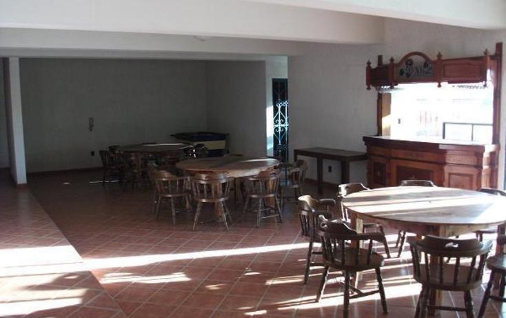Foto de casa en venta en  , loma dorada, querétaro, querétaro, 451420 No. 09