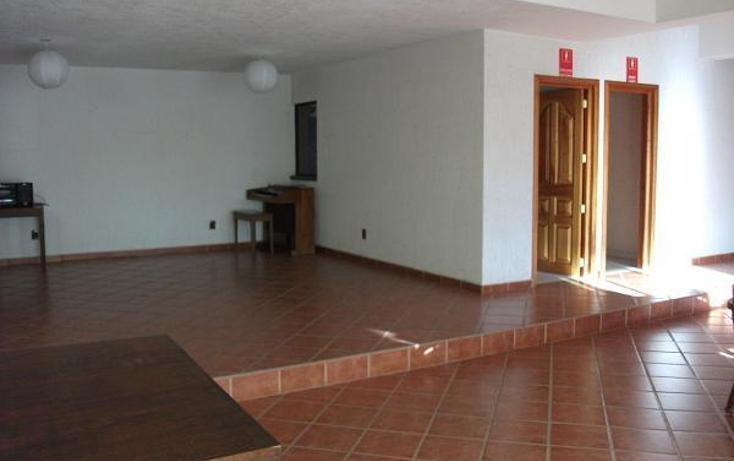Foto de casa en venta en  , loma dorada, querétaro, querétaro, 451420 No. 10