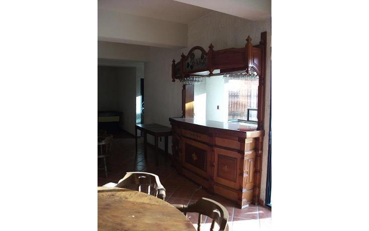 Foto de casa en venta en  , loma dorada, querétaro, querétaro, 451420 No. 11