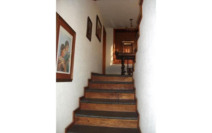 Foto de casa en venta en  , loma dorada, querétaro, querétaro, 451420 No. 12
