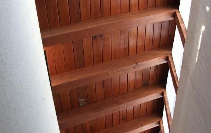 Foto de casa en venta en  , loma dorada, querétaro, querétaro, 451420 No. 13