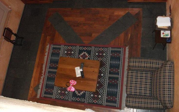 Foto de casa en venta en  , loma dorada, querétaro, querétaro, 451420 No. 15
